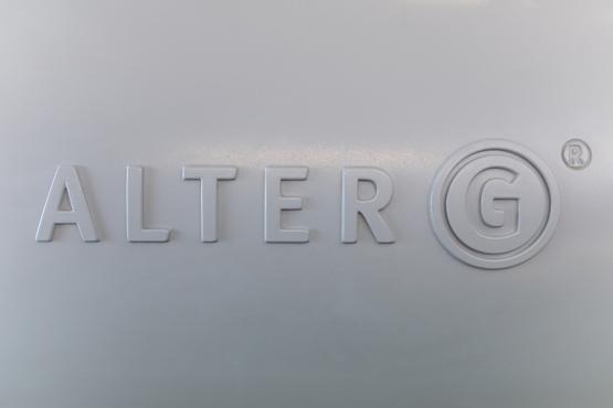 alter-g-img1