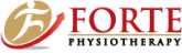 Forte Physio