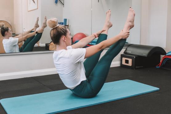 pilates-img